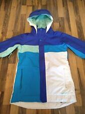 282ac1168 Burton Skiing   Snowboarding Jackets