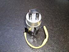YZF 600 R Pompa DELLA Benzina FZR 600 CARBURANTE 89-2000 YZF600R FZR600 GIAPPONE