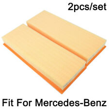 Air Filter For Mercedes Benz W211 W212 E320 E300 E350 E500 E550 C300 2730940404