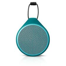 Logitech X100 Mobile Bluetooth Wireless Speaker