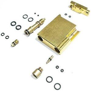 S.T. Dupont ~ professional lighter repair ~ 12 months guarantee ~ Cartier ~ othe