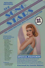 The Song Stars: The Ladies Who Sang With the Bands and Beyond by Richard Grudens