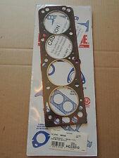 Engine Valve Cover Grommet ROL MM23315