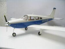 Arrow Piper Cherokee III Turbo R/C Airplane kit