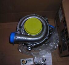 New GARRETT 6.0L Powerstroke Turbo 743250-5024S Guaranteed Genuine! 2004-MID 05
