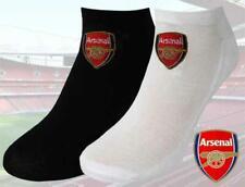 1 Boys TOTTENHAM HOTSPUR Crest Badge FOOTBALL CLUB Soccer Team Socks UK 4-6