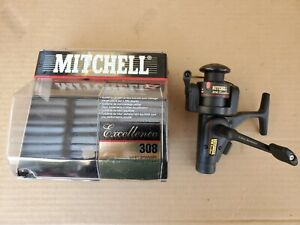 Mitchell 308 Excellence spinning reel