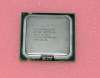 Intel Core 2 Quad Q6700 2.66 GHz 8MB 1066MHz SLACQ CPU Processor