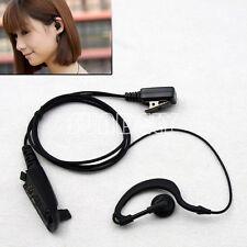 Motorola Radio Clip-Ear Headset/Earpiece Pro5550 Pro5750 Pro7150 Pro7350 Pro7450