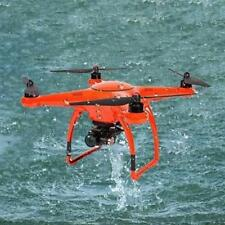 Full HD waterproof drone: Immortalize scenes and selfies with beautiful photos a