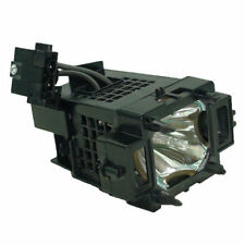 XL-5300 XL5300 Replacement Matching  Sony XBR2 SXRD TV Lamp