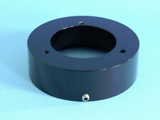 MOONLITE Focuser Adapter for CELESTRON SC Large Thread 3.3'' (C11 & C14)