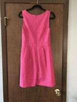 the limited dress size 8.