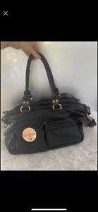 MIMCO baby Nappy Bag