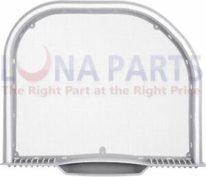 5231EL1001C Dryer Lint Filter for LG & Kenmore Dryers AP5248138 AH3527575