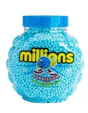 MILLIONS SWEETS L@@K * MIXED FLAVOURS * PICK YOUR WEIGHT * PARTY BAGS * WEDDINGS