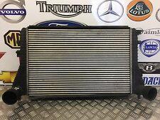 VW GOLF MK5 1.9TDI 2004 INTERCOOLER 1 K L 0 145 803 - 1K0145803L