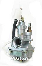 Carburetor For Kawasaki KD80