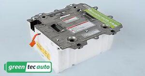 Honda Accord 2005-2007 8.0Ah NEW CELLS Hybrid IMA Battery - 36 month warranty