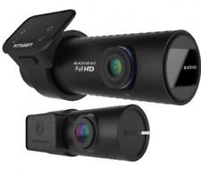 Blackvue DR650S-2CH Dash Cam Wifi GPS Dual Channel