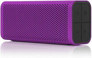 Braven 705  Portable HD Wireless Bluetooth Speaker Water Resistant