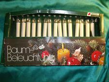 Rotpfeil Weihnachtsbeleuchtung.Rotpfeil Weihnachtsbeleuchtung Günstig Kaufen Ebay