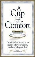 Cup Of Comfort Paperback – August 1, 2001
