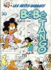 EO Petits hommes, les 30 Bébé tango (Seron) (Neuf)
