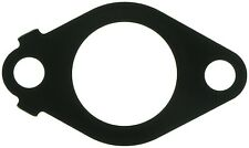 Victor C32111 Water Outlet Gasket (Thermostats)