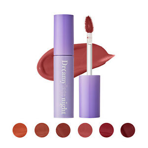 MERZY Dreamy Late Night Mellow Tint 4g MELLOW-NIGHT COLOR K-Beauty 2021NEW