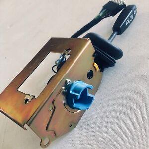 Landrover Switch Indicator Horn Light Stalk