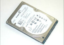 Dell Latitude 2100 80GB SATA Hard Drive with Windows Vista and Drivers
