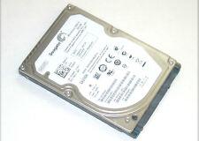 Dell Latitude E5500 160GB SATA Hard Drive with Windows 7 Pro 32-Bit & Drivers