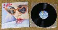 Lolita - Soundtrack LP - MCA 39067 - VG++/VG+