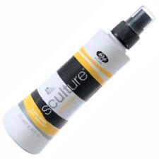 Sleek Spray Sculture Lisap ® Enfatizza i dettagli dell'acconciatura personalizza