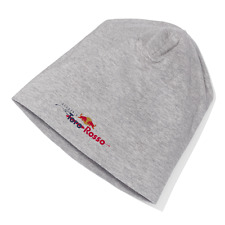 Scuderia Toro Rosso F1 Official Adults Jersey Beanie - 2017