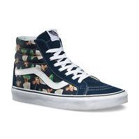 Vans DIGI HULA Sk8-Hi Reissue Mens Shoes (NEW) All Sizes  ALOHA Hawaii FREE SHIP