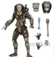 NECA Predator 2 Ultimate City Hunter 7