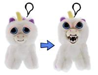 Feisty Pets Mini Unicorn Glenda Glitterpoop Brand Super Fast Shipping!