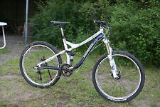 Specialized Mountainbike, 26 Zoll, enduro/allmountain für Jugendliche
