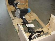 Genuine Nissan Titan Complete Rear Axle Assembly axel