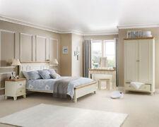Julian Bowen Chest of Drawers Oak Bedroom Furniture Sets