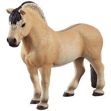 Schleich Spielfiguren mit dem Thema Pferde