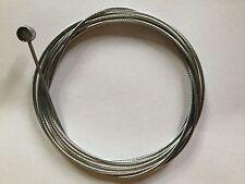 Jagwire MTB Galvanized Steel Inner Brake Cable 1.6mm 1700mm