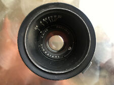 For Contax / Kiew: 35mm 1:2,8 Jupiter-12 - Classic-Camera-STORE
