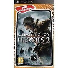 Videojuegos Electronic Arts Sony PSP