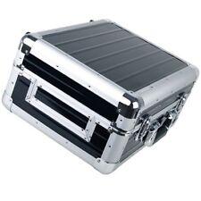 ZOMO CDJ 10 XT (NERO / BLACK) bauletto rigido mixer/pioneer cdj350/400/200 NUOVO
