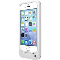 OtterBox Resurgence Power/Battery Case for Apple iPhone 5 / 5S / 5SE - Glacier