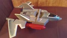 Transformer Starscream Barrel Roll Blaster