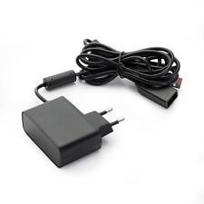 USB AC Adattatore di Alimentazione Power Adapter EU per XBOX360 Kinect Sensore -